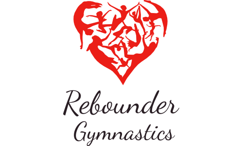 Rebounder Gymnastics powered by Uplifter